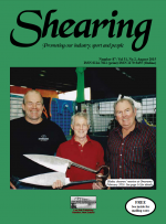 2015 aug shearingmag cover