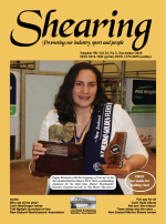 2018 nov shearingmag cover