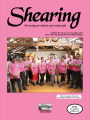 assets/Uploads/_resampled/SetWidth90-2015-nov-shearingmag-cover.png