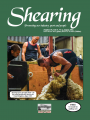 assets/Uploads/_resampled/SetWidth90-2016-aug-shearingmag-cover.png