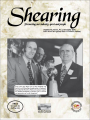 assets/Uploads/_resampled/SetWidth90-2016-nov-shearingmag-cover.png