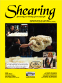 assets/Uploads/_resampled/SetWidth90-2017-apr-shearingmag-cover.png