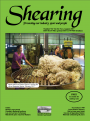 assets/Uploads/_resampled/SetWidth90-2017-aug-shearingmag-cover.png