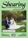 assets/Uploads/_resampled/SetWidth90-2017-nov-shearingmag-cover.png