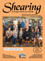 assets/Uploads/_resampled/SetWidth90-2018-apr-shearingmag-cover.png