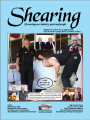 assets/Uploads/_resampled/SetWidth90-2018-aug-shearingmag-cover.png