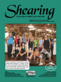 assets/Uploads/_resampled/SetWidth90-2019-apr-shearingmag-cover.png