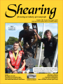 assets/Uploads/_resampled/SetWidth90-2019-aug-shearingmag-cover.png