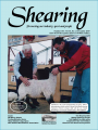 assets/Uploads/_resampled/SetWidth90-2019-nov-shearingmag-cover.png