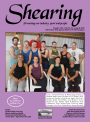 assets/Uploads/_resampled/SetWidth90-2020-apr-shearingmag-cover.png
