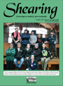 assets/Uploads/_resampled/SetWidth90-2020-aug-shearingmag-cover.png