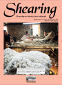 assets/Uploads/_resampled/SetWidth90-2020-nov-shearingmag-cover.png